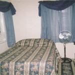 $51US per night 1 queen bed own bath