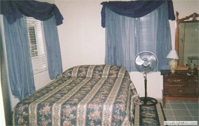 $51US per night 1 queen bed own bath